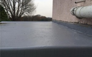 flat_roof_extension