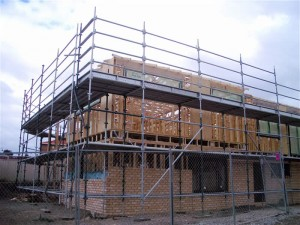 kwickstage_scaffolding