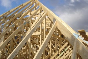 timber_structure