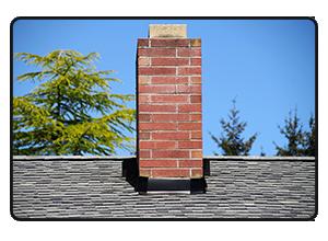 Roofing Brickwork Cheshire